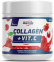 GeneticLab Collagen Plus 225 г Вишня