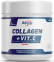 GeneticLab Collagen Plus 225 г Натуральный