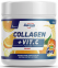 GeneticLab Collagen Plus 225 г Апельсин