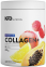 KFD Premium Collagen Plus 400 г Tropical