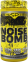 Steel Power NOISE BOMB 450 г Виноград