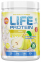 Tree of Life LIFE Protein 454 г Pear