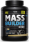 VP Laboratory Mass Builder 2300 г ваниль