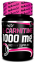 BioTech USA L-Carnitine 1000 mg 30 таб