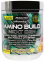 Muscletech Amino Build Next Gen 30 порций 278 г белая малина