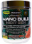 Muscletech Amino Build Next Gen 30 порций 276 г арбуз