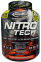 Muscletech Nitro-Tech Performance Series 1820 г клубника