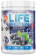 Tree of Life LIFE Protein 454 г Black Currant