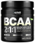 VP Laboratory BCAA 2:1:1 300 г без вкуса
