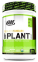 Optimum Nutrition 100 % Gold standard Plant 685 г Vanilla
