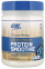Optimum Nutrition Greek Yogurt Protein Smoothie 454 г Blueberry