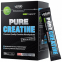 VP Laboratory Pure Creatine sticks (30x3,5g)