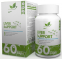 NaturalSupp Liver support 60 капс