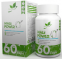 NaturalSupp Male power 60 капс