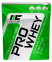 Muscle Care Pro Whey 80 2250 г банан 10/19
