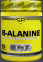 Steel Power B-ALANINE 200 г Натуральный