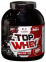 Dr.Hoffman Top Whey 2020 г Баунти