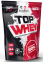 Dr.Hoffman Top Whey 908 г Клубника