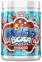 Tree of Life LIFE Sweet BCAA 396 г Cola