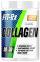 FIT- Rx Collagen 90 капс