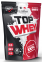 Dr.Hoffman Top Whey 908 г Банан