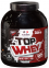 Dr.Hoffman Top Whey 2020 г Капучино