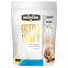 Maxler Ultra Whey (bag) 900 г Latte Machiato