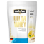 Maxler Ultra Whey (bag) 900 г Lemon Cheesecake