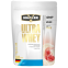 Maxler Ultra Whey (bag) 900 г Strawberry