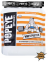POPEYE Whey Protein (пакет) 908 г Salted Caramel