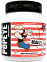 POPEYE BCAA 2:1:1 500 г Cherry Lemonade