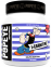 POPEYE L-Carnitine 500 г Strawberry-Lime