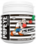 POPEYE Pre-Workout 250 г Exotic Fruits