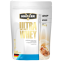 Maxler Ultra Whey (bag) 900 г Salty Caramel