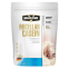 Maxler Micellar Casein 450 г Milk Chocolate