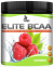 SculptorNutrition ELITE BCAA 400 г малина (без руссификатора)