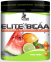 SculptorNutrition ELITE BCAA 400 г манго (без руссификатора)