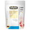 Maxler Ultra Whey (bag) 900 г White Chocolate & Raspberry