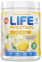 Tree of Life LIFE Protein 454 г Juicy melon