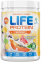 Tree of Life LIFE Protein 454 г Multifruit