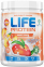 Tree of Life LIFE Protein 454 г Sweet peach