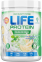 Tree of Life LIFE Protein 454 г Feijoa Ice Cream