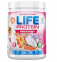 Tree of Life LIFE Protein 454 г Papaya and Pitahaya