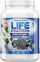 Tree of Life LIFE Protein 908 г Blueberry and Blackberry