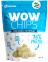 GEON WOW Protein Chips 30 г Сметана и зелень