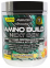 Muscletech Amino Build 261 г white raspberry без руссификатора