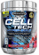Muscletech Cell Tech Hyper-Build 428 г Fruit punch