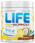 Tree of Life LIFE PRE-Workout 300 г Pina colada
