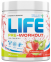 Tree of Life LIFE PRE-Workout 300 г Strawberry-Kiwi