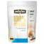 Maxler 100% Isolate (90% protein; low fat/sugar) (bag) 900 г Iced Coffee